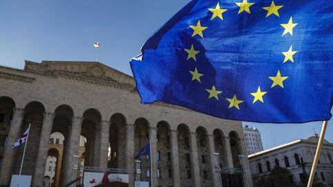 La crisis de los tres años: Bruselas admite que la pandemia económica va para largo