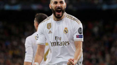 El Madrid tantea inversores internacionales para crear una superliga mundial de clubes