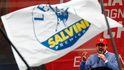La bomba de relojería para la UE se llama Salvini y ni mucho menos ha desaparecido