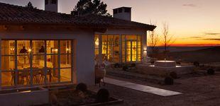 Post de Quinta San Cayetano, una casa de campo de lujo en el corazón del Valle del Tiétar