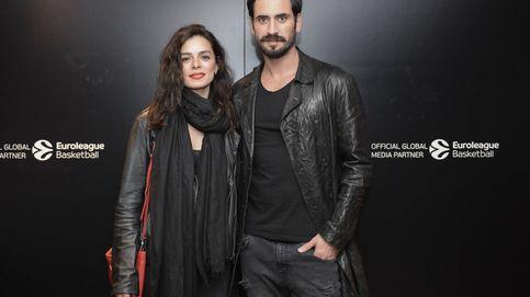 Özge Özpirinçci, las dos parejas de la actriz de 'Mujer' (Antena 3) y una ruptura sonada