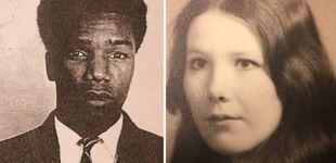 Post de 50 años después, este misterioso asesinato se ha resuelto