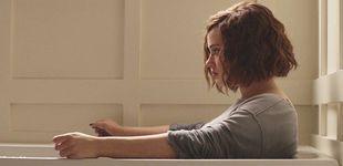 Post de Netflix elimina las explícitas imágenes del suicidio de Hanna en 'Por trece razones'