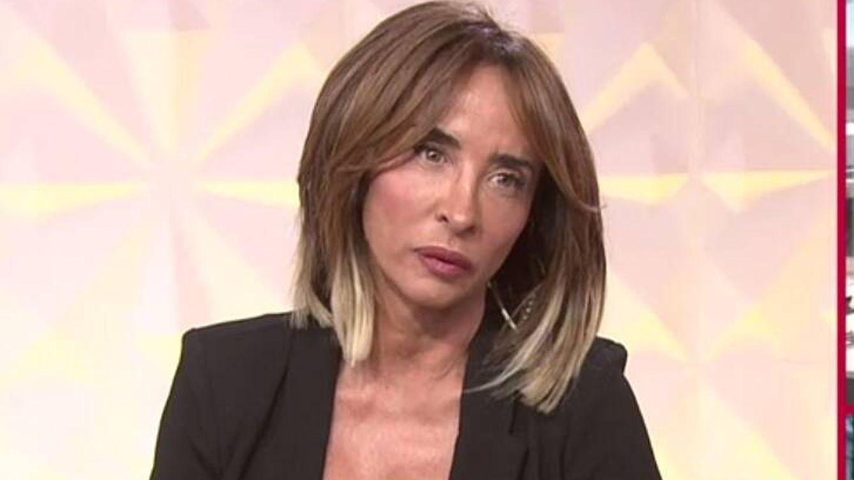 María Patiño y su inesperada indulgencia con Ylenia tras sus ataques homófobos y tránsfobos