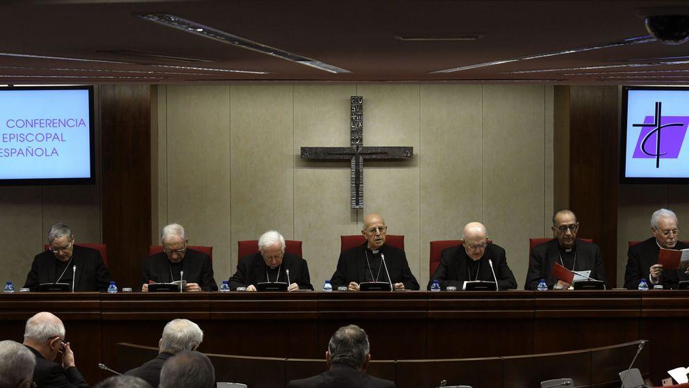 Conferencia Episcopal sobre la eutanasia: La muerte provocada no es la solución