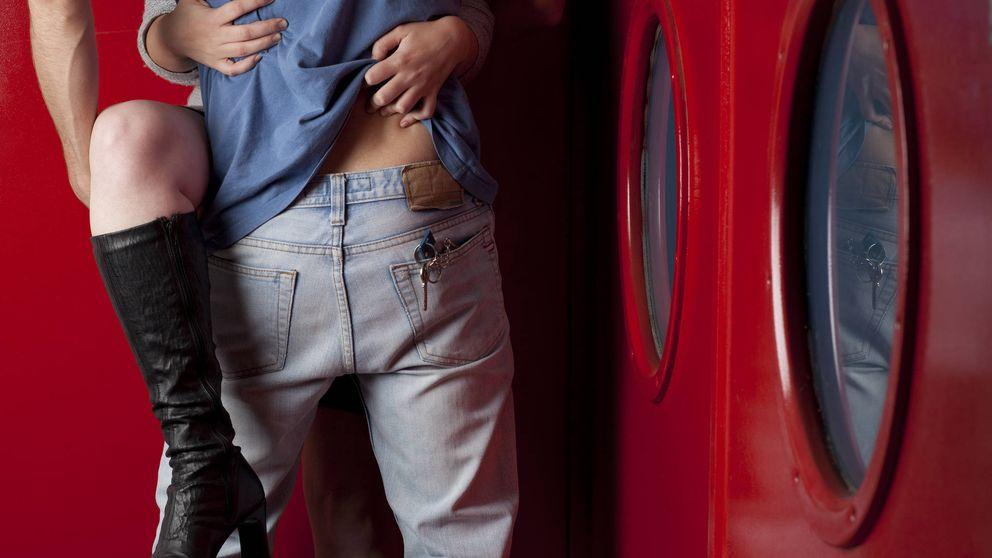Confidencial: los movimientos y las posturas sexuales con las que ellos disfrutan más