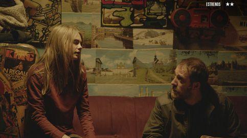 Michael Winterbottom se va de Erasmus con Amanda Knox