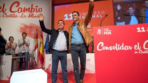 Sánchez celebra el 21-D: Ganaremos quienes no vamos contra nadie