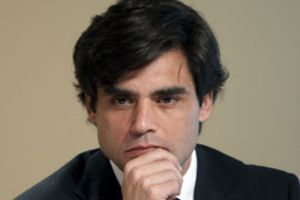 Juan José Güemes se incorpora al consejo de Zinkia (Pocoyó) como independiente