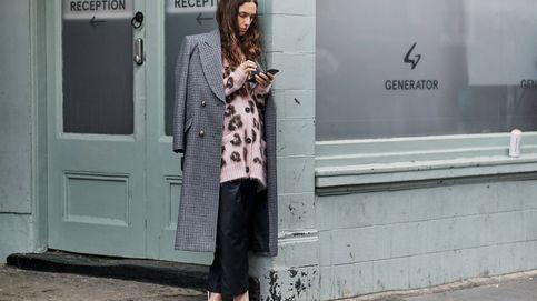 5 abrigos de diseño sastre para dar la bienvenida al clásico en tu armario