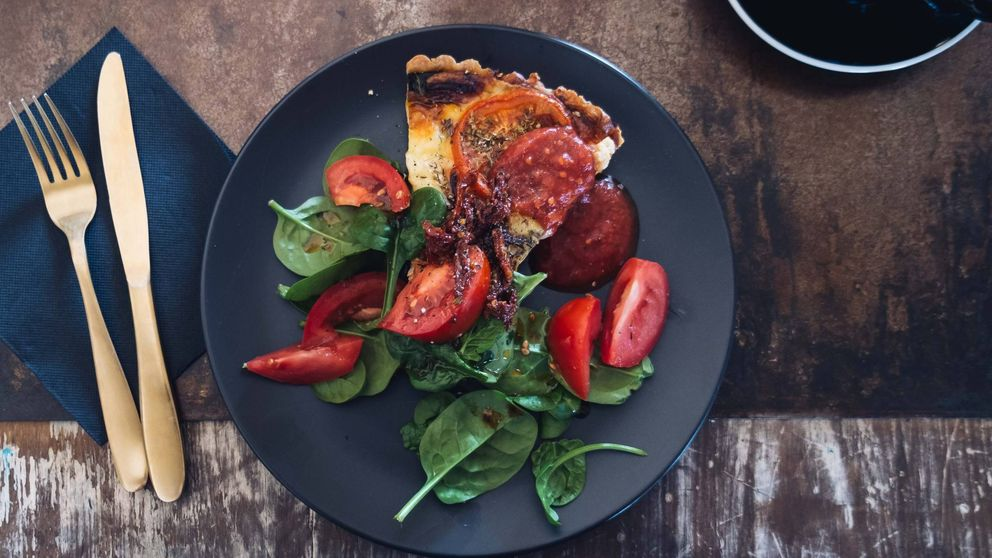 ¿Se adelgazan 10 kilos en 14 días si se siguen las normas de la dieta Scardale?