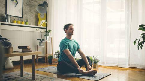 Cómo encontrar la serenidad laboral en el verano 2020