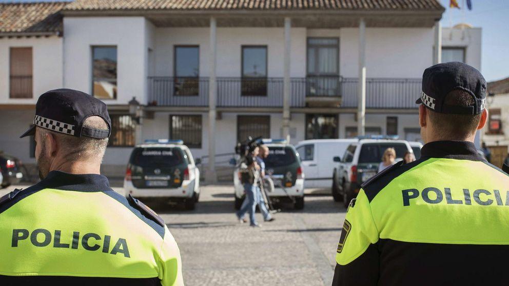 Cofely destituye a 4 directivos implicados en la Operación Púnica