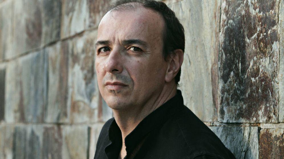 Foto: Esteban Hernández. Foto: Salomé Sagüillo