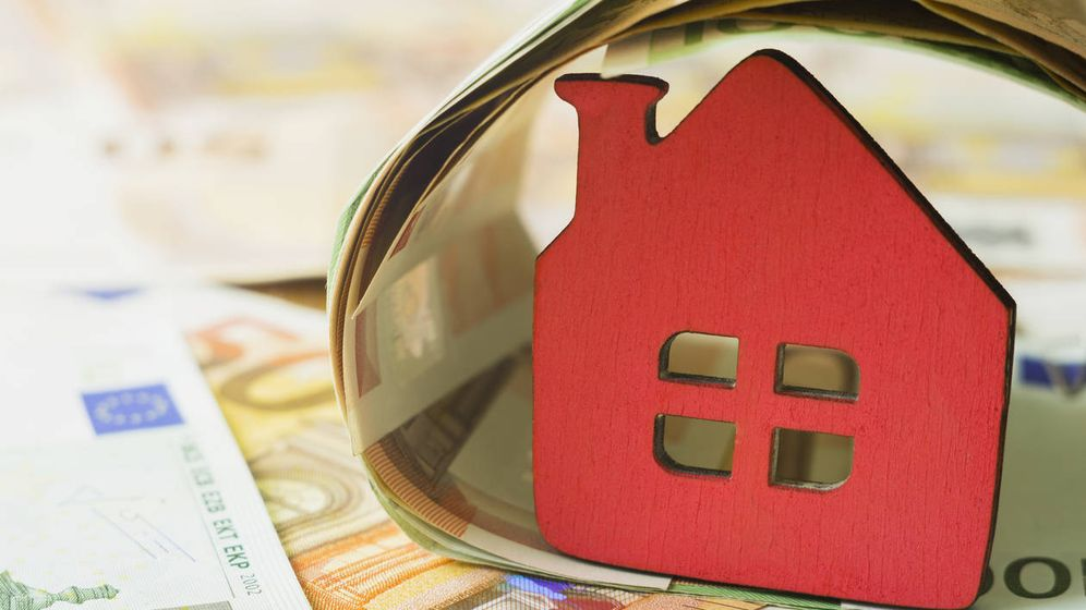 Foto: El banco ha eliminado la cláusula suelo, ¿debe reajustar el capital que aún le debo? (Foto: iStock)