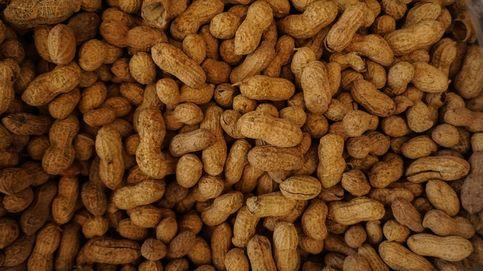 La guía para evitar que las alergias alimentarias condicionen tus viajes