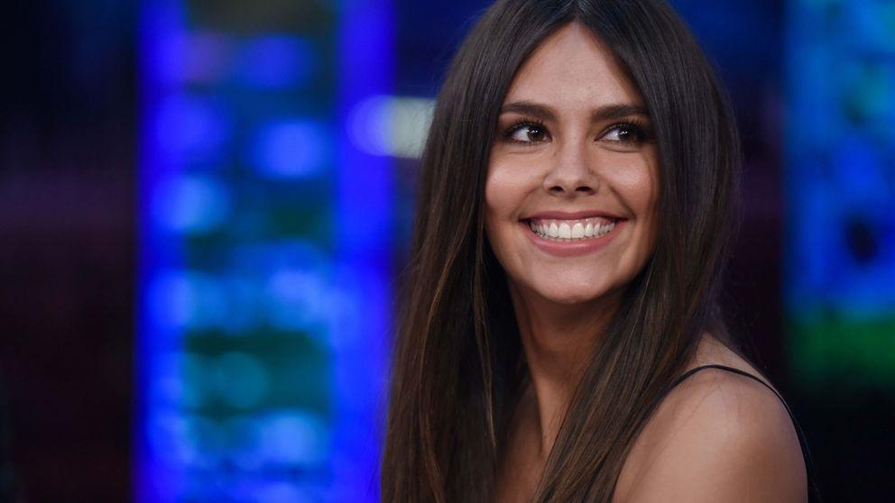 Consigue el vestido de fin de año de Cristina Pedroche por 30 euros