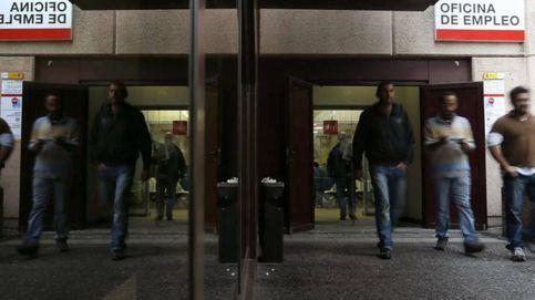 La gran empresa impulsa la salida de la crisis: ha creado 242.000 empleos en la pandemia