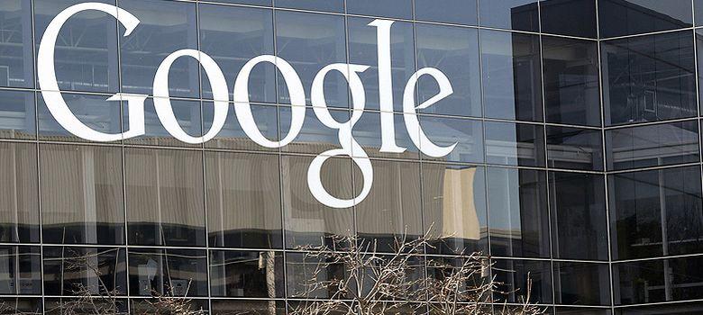 Foto: ¿Quieres aparecer en Google? Lo que necesitas saber de su algoritmo