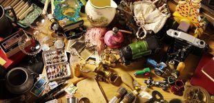 Post de Tienes una fortuna en casa y no lo sabes: los objetos que puedes vender más caros