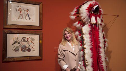 1ª edición sudamericana del 'Quijote' y 71º edición de los premios Grammy: el día en fotos