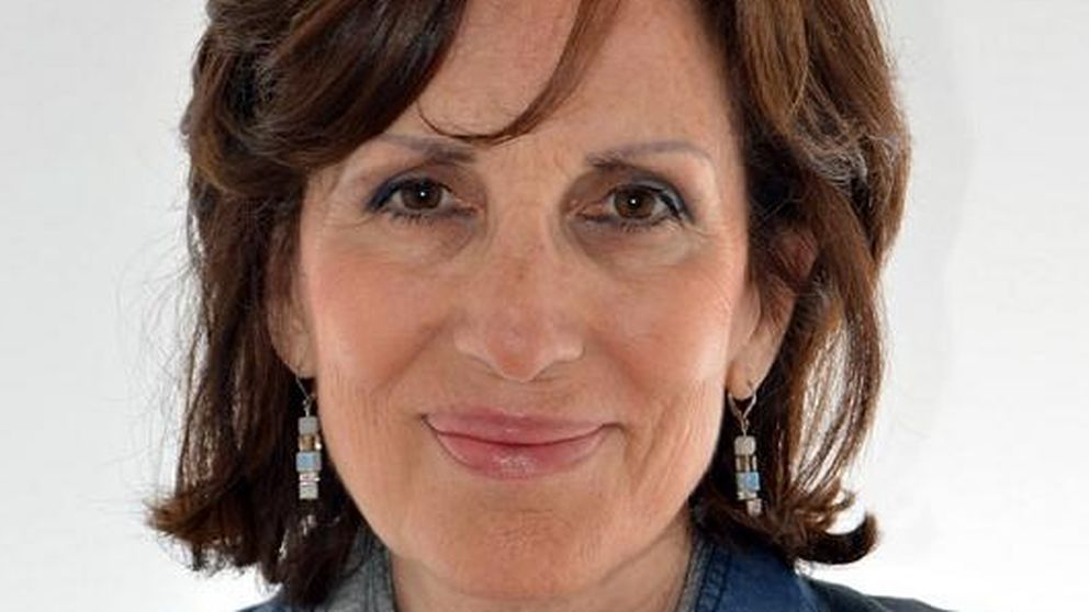 Paloma, la funcionaria 'Quijote' contra las ayudas ilegales al campo