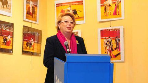 Más problemas para Cifuentes: el TSJM acepta investigar a una diputada por Gürtel