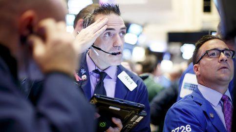 La bolsa no predice la economía y seguirá subiendo