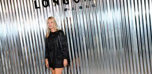 Post de ¡Felicidades, Kate Moss! Los mejores looks de sus fiestas de cumpleaños