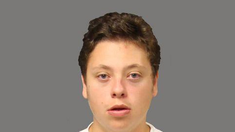 Detienen a un joven de 19 años con un plan para una matanza y armas en su dormitorio