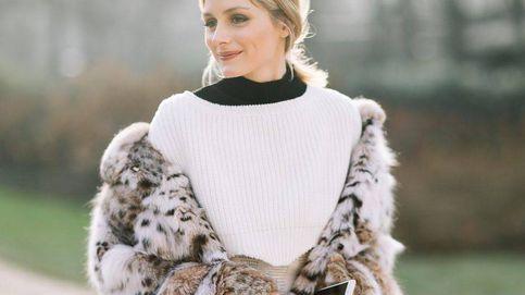 Los 10 abrigos de leopardo más bonitos para convertirte en celebrity