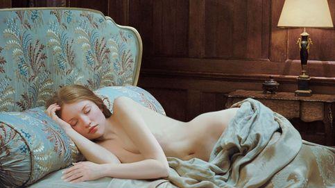 Bella durmiente: cuatro tratamientos para reparar tu piel durante la noche