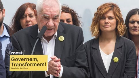 ERC pide 100 euros a cada militante para pagar las fianzas de los presos del 1-O