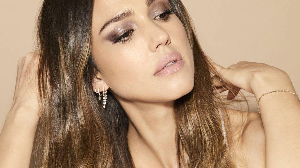 Honest Beauty, la firma de belleza de Jessica Alba está ya disponible en Douglas