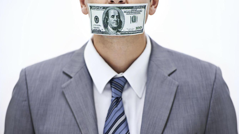 Las siete frases que dice el 'padre rico' que nunca diría el 'padre pobre'