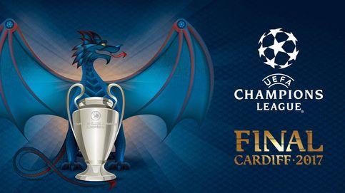 Cómo conseguir entradas para la final de Champions entre Madrid y Juventus