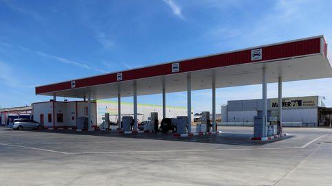 No habrá huelga de gasolineras en el puente: patronal y sindicatos llegan a un acuerdo