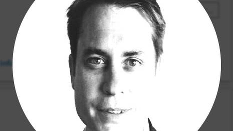 El exsubdirector de Hidrocarburos del Ministerio para la Transición Ecológica Sergio López. (Foto: LinkedIn)