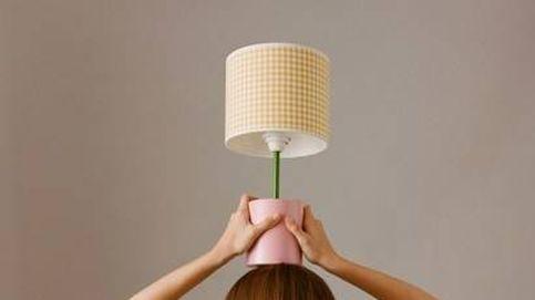 Las lámparas que lo cambian todo