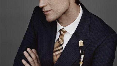 Matt Smith: tres formas de llevar el traje como el protagonista de 'The Crown'