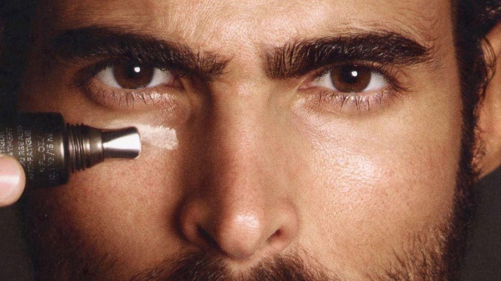¿Necesitan los hombres cosméticos propios? Tom Ford cree que sí