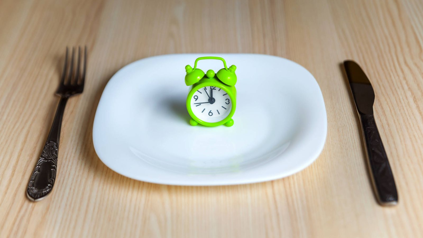 Foto: ¿Cuánto tengo que esperar para volver a comer? (iStock)