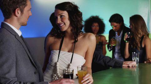 Las mejores formas de ligar después de separarte de tu pareja
