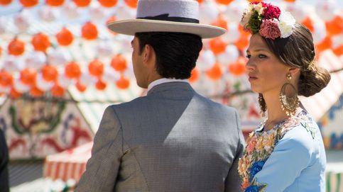 ¿Son la fiesta, el pescaíto, el PER, la Semana Santa y los vagos la marca Andalucía?