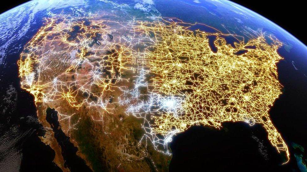 Adiós al GPS: la nueva tecnología de posicionamiento en la que trabaja EEUU