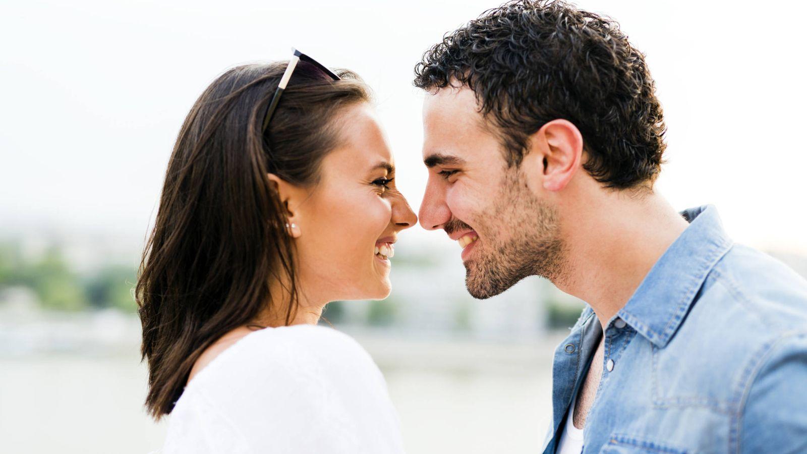 Relaciones Sexuales Convertir La Amistad En Amor Un Estudio Revela