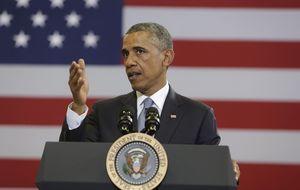 Estados Unidos crece un 4% en segundo trimestre y deja atrás la contracción