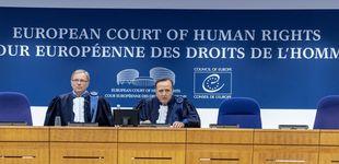 Post de Portugal indemnizará una cifra millonaria a una familia española expropiada