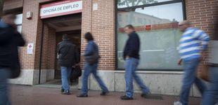Post de 2014 será mejor: los españoles, optimistas respecto a su trabajo