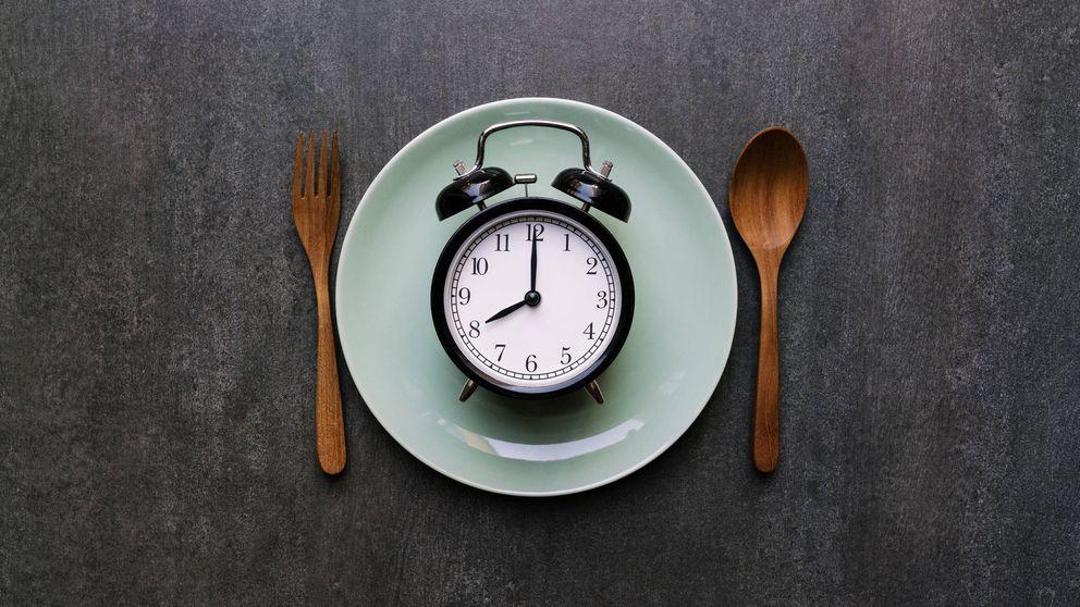 ¿A qué hora sueles comer? Así influye en tu metabolismo cuando tratas de adelgazar